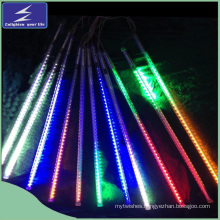 LED Meteor Light for Christmas Tree Decoration